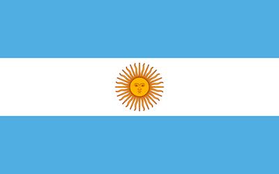 Campeonatos de taekwondo en Argentina