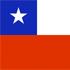 Campeonatos de Taekwondo en Chile